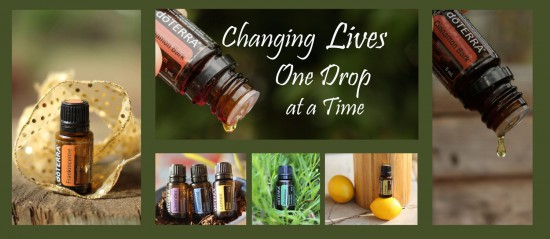 doterra-one-drop-at-a-time-mugs.jpg